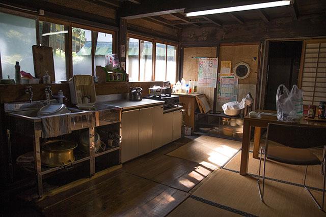 Ookamikodomonohananoie Hp The Secret Of Hananoie1f